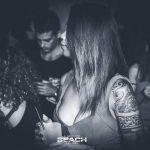 discoteca figa capodanno beach 2018