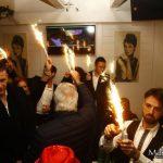 discoteca foto capodanno maki maki viareggio