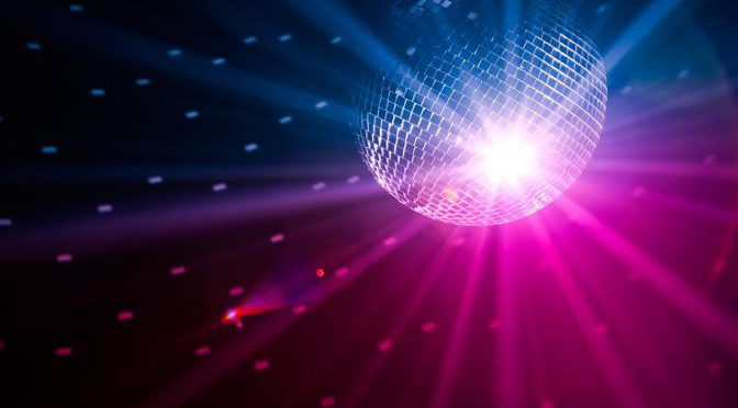 discoteche versilia 2018