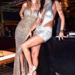 donne capodanno discoteca seven