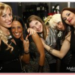 donne capodanno maki maki
