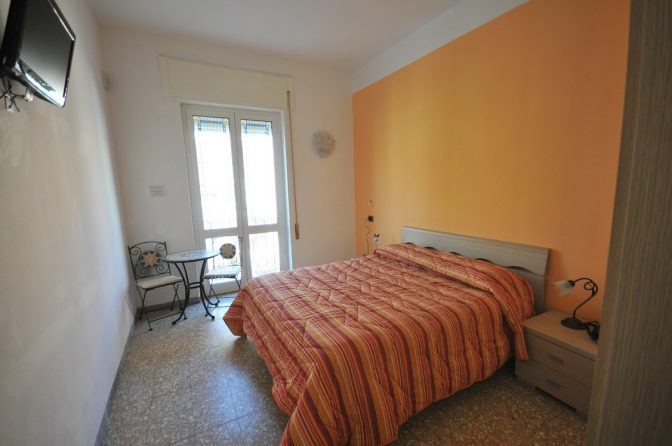 dormire in versilia bed and breakfast a viareggio