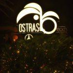 festa foto capodanno ostras
