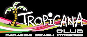 mykonos tropicana