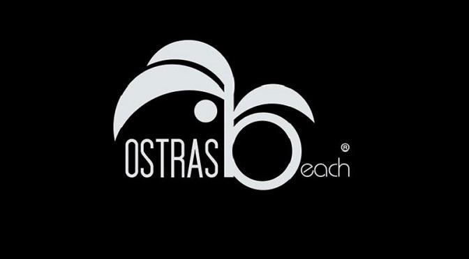 ostras beach offerte capodanno versilia