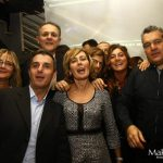 serate over foto capodanno maki maki viareggio