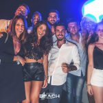 versilia capodanno beach club