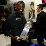 vodka foto capodanno maki maki viareggio