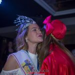 2017 miss carnevale