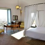 bed room villas in sicily