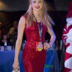 concorrente miss carnevale