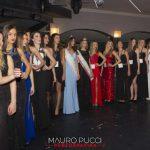 concorso miss carnevale di viareggio