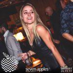 divertimento discoteca seven