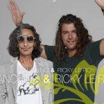 franchino & ricky le roy