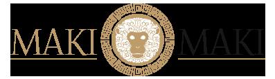 maki maki logo