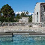 pietradolce villas in sicily