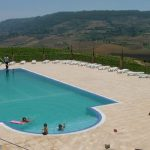 vigneto farm villas in sicily