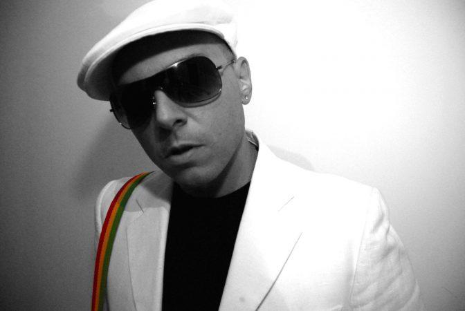 cantatnti reggae