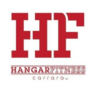 hangar fitness party club carrara