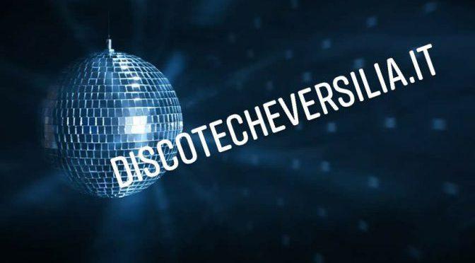 weekend discoteche in versilia