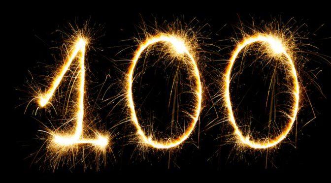 100 giorni alla maturità