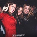 feste in versilia foto seven apples