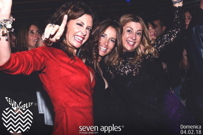 feste in versilia foto seven apples