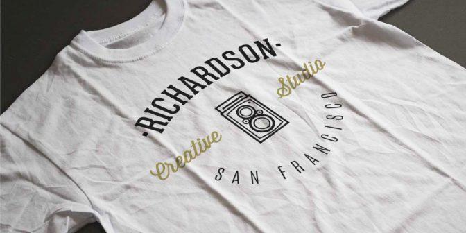ideatshirt crea t shirt online