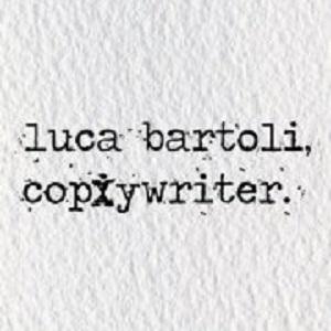 miglior copywriter