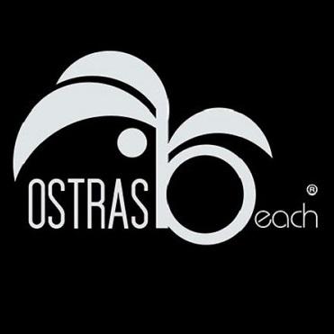 ostras beach idee addio al nubilato versilia