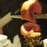 ristorante carne versilia la churrascaria