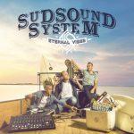 album sud sound system