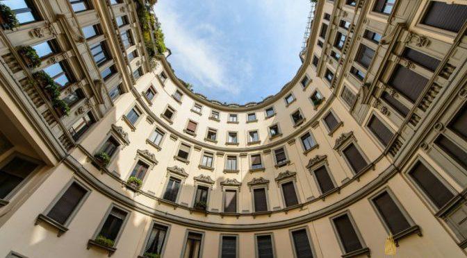 case di lusso