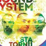 concerti sud sound system