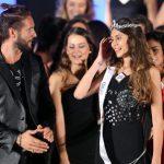 concorso di bellezza miss mondo