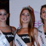 concorso miss mondo