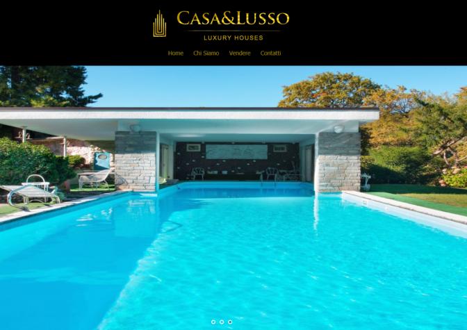 Milano case di lusso discoteche versilia for Case di lusso a milano