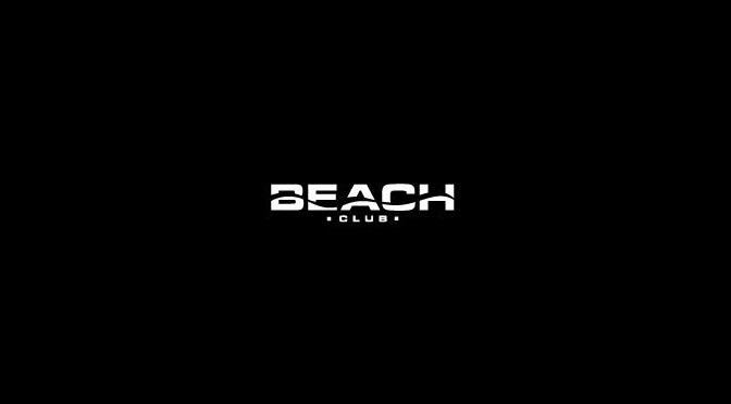 beach club forte dei marmi