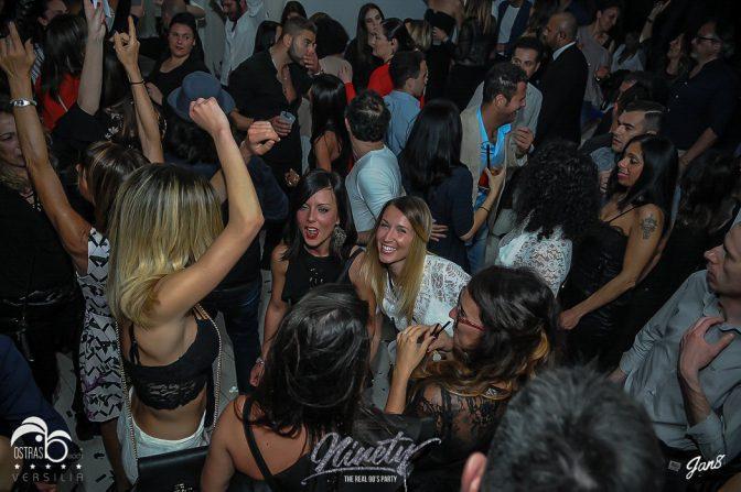 discoteca over 30 versilia foto discoteca ostras