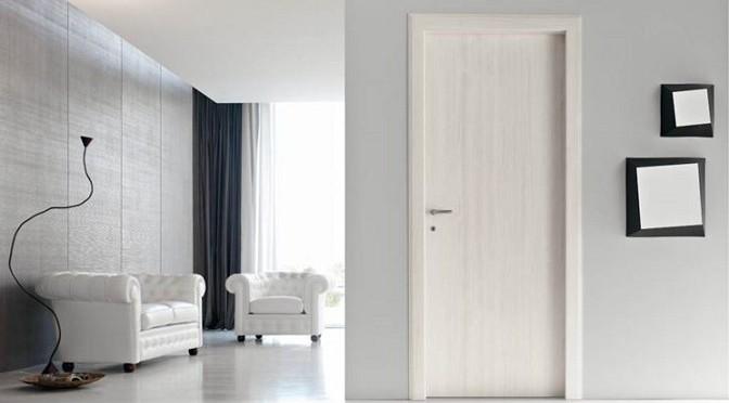 Porte lecce infissi brindisi serramenti taranto qualtieri porte e finestra - Porte interne contemporanee ...