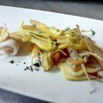 menu ristorante lobster forte dei marmi