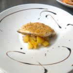 menu ristorante lobster versilia