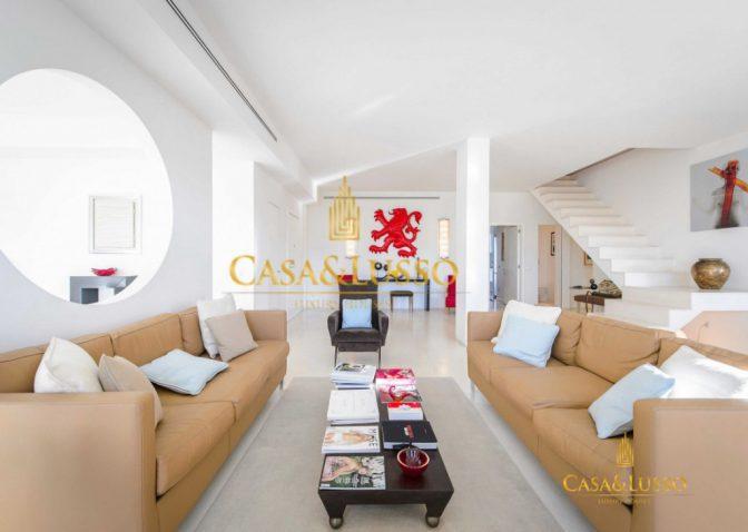 agenzia immobiliare di lusso immobili di pregio e case