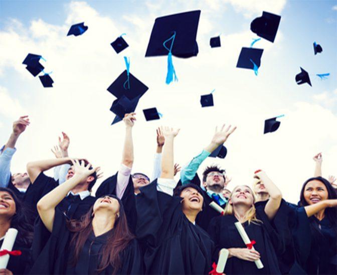 organizzazione feste di laurea