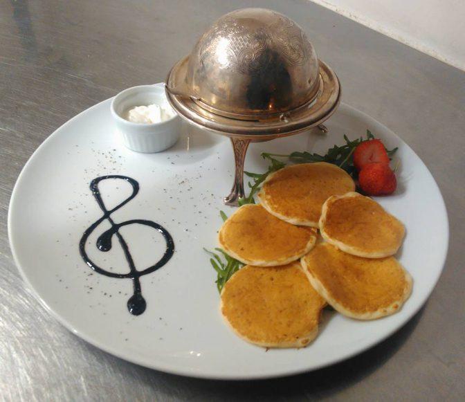 ristoranti gourmet ristorante lobster versilia