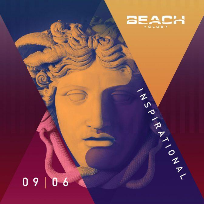 beach sabato