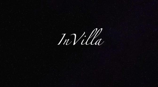 in villa logo