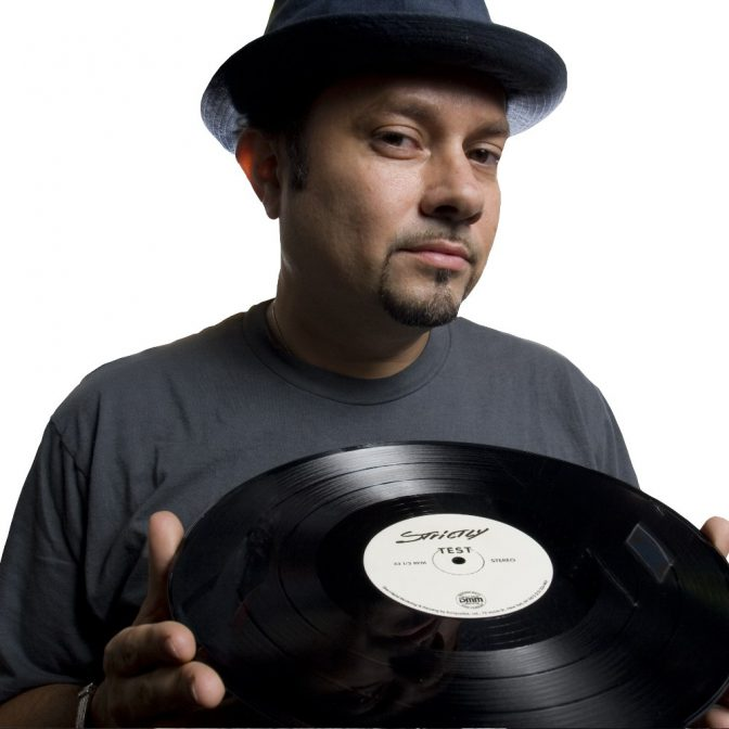 louie vega twiga beach club