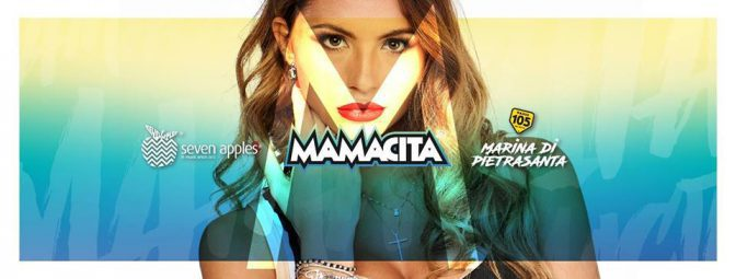 mamacita seven