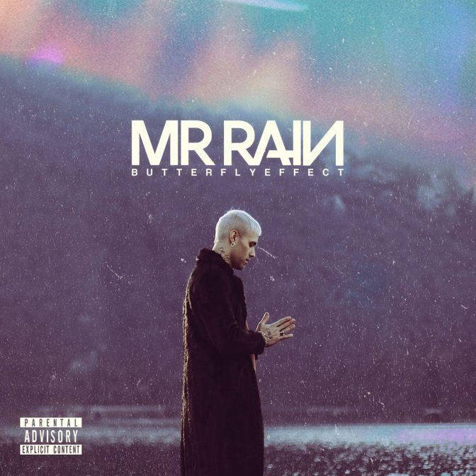 serate mr rain